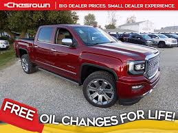 New 2018 GMC Sierra 1500 Denali 4D Crew Cab In Delaware #T18718 ... Gmc Sierra 1500 Lease Incentives Prices Winonamn 2019 Reviews Price Photos And New 2500hd Denali 4d Crew Cab In Delaware T19011 Starts At 34995 For The Extended Diverges From Silverado With Unique Box Tailgate North Bay Vehicles Sale Visit Handy Buick Near Burlington Swanton Car Dealership Albany Ny Goldstein Bonander Turlock Serving Modesto Gmcs Quiet Success Backstops Fastevolving Gm Wsj Mdgeville
