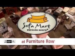 sofa mart return policy centerfieldbar com