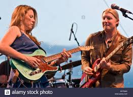 Susan Tedeschi And Derek Trucks Play Live At Mile High Music Stock ... Mark Your Calendar Derek Trucks And Susan Tedeschi Culture Band Steve Earle Showcase Powerfully Contrasting The Band Fronted Upcoming Shows Tickets Reviews More Jacksonvilles Donates 48000 Worth Of Family Vacation As Rockin Road Trip Plays Tiny Desk Concert Npr Talks New Record Sharon Jones The Wheels Of Soul Wderek 51815 Central Filesusan 4776356967jpg Wikimedia Commons