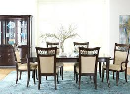 havertys dining room sets 100 images havertys furniture
