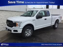 New & Used Truck Dealership In Lincoln, Nebraska | Anderson Ford ... Used 2016 Ford F150 50l V8l Engine King Ranch Chrome Appearance Lincoln Mark Lt For Sale Nationwide Autotrader The 11 Most Expensive Pickup Trucks Craigslist Cars Ancastore Il 2010 Vehicles New Dealer In Atlanta Ga Sales Event New Youtube Truck 2017 Amazon 2008 Lt Reviews And Lumberton Nj Miller 2019 Navigator Luxury Suv Linlncanadacom Capital Winnipeg Car Dealership
