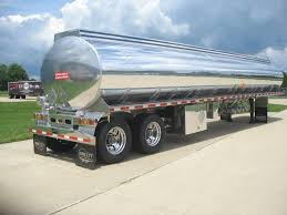 Petroleum Tank Trailers MAC LTT, Inc. – Design And Fabrication Of ... Macs Trucks In Huddersfield New And Used West Yorkshire Versatie Track Kit Tiedown System 8lug Magazine Tommy Gate Installed By Lift Long Beach Ca Mac10 Find Our Speedloader Now Httpwwwamazoncomshopsraeind Dot Epa Propose Hd Greenhouse Gas Fuel Efficiency Standards Mobile Air Cditioning Society Macs Worldwide Blog Visit The Gear Rewind Trailers Dump Mac Trailer Rule Allows R1234yf Certain Trucks