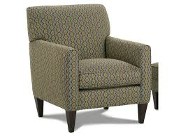 Rowe Furniture Sofa Fabrics by Rowe Chairs And Accents Willet Upholstered Chair With Track Arms