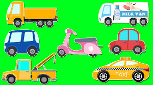 LIGHT VEHICLE SERIES | STREET VEHICLES | CARS AND TRUCKS VIDEOS FOR ... Collection Of Cars And Trucks Illustration Stock Vector Art More Images Of Abstract 176440251 Clipart At Getdrawingscom Free For Personal Use Amazoncom Counting And Rookie Toddlers Light Vehicle Series Street Vehicles Cars And Trucks Videos For Download Trucks Kids 12 Apk For Android Appvn Real Pictures 30 Education Buy Used Phoenix Az Online Source Buying Pickup New Launches 1920 Jeep Wrangler Flat Colored Cartoon Icons Royalty Cliparts Boy Mama Thoughts About Playing Teacher Cash Auto Wreckers Recyclers Salisbury