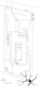 100 Edward Szewczyk Wentworth Rd House By Architects