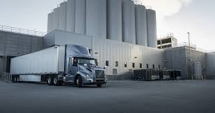 Volvo Fleet Management   Volvo Trucks Canada Pavla Sa Services Fleet Management Ossco Group Save Money On Electricity Today Td Magazine Telematics In Logistics Fleet Management Made Easy Sennder Gmbh Diesel Truck Repair Maintenance Tacoma Equipment Cost It Starts With The Trucks You Buy The Enterprise To Upgrade Ahas Truckerplanet Welcome Sapphire Vehicle System Gmeo Informatics Blog 12 Benefits Of Using For Trucking 10 Easy Tips A Profitable 2018 Bsm Technologies