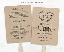 Designs Free Rustic Wedding Invitation Templates Uk Together Regarding Word