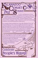 Celebrate Peoples History The Poster Book Of Resistance And