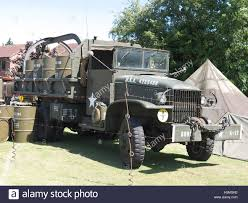 Vintage WWII US Army Truck On Display At Baston In The Blitz ... Truck Fallout Wiki Fandom Powered By Wikia Us Military Offloading Armored Vehicles Youtube M985 Hemtt In Iraq Description Wrecker And Cargojpg Items Vehicles Trucks Old Us Army Trucks Stock Photo Getty Images Nionstates Dispatch Of The Hertzlian Skin Mod American Simulator Mods 7 Used You Can Buy The Drive Fileus Gmc 25 Ton Truck Flickr Terry Whajpg M923a1 Big Foot Italeri 135 Build And Pating To Finish M35 Coinental Motors Cargo At Smallwood Vintage
