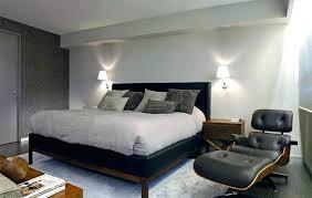 bedroom reading sconces siatista info