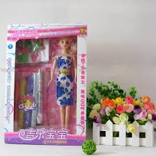 Stunningly Original Handmade Mini Mini Fairy Doll Mend By Ruby