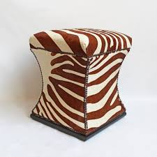 Surya Grays Exotic Zebra Skin Modern Area Rug Animal Print JS032 EBay