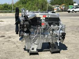 USED 2004 MERCEDES-BENZ OM460 LA TRUCK ENGINE FOR SALE IN FL #1073 Commercial Trucks Sales Body Repair Shop In Sparks Near Reno Nv Akron Medina Parts Is The Pferred Dealer For Salvage Used 2009 Detroit Dd13 Truck Engine For Sale In Fl 1047 2011 1052 Westoz Phoenix Heavy Duty Trucks And Truck Parts Arizona Cat 3306 Di 1107 New Used Truck Service Gleeman For Sale Dodge Az In Chevy Inspirational Preowned Vehicles