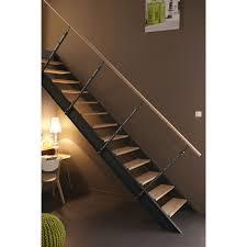 escalier bois leroy merlin maison design sphena