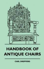 Handbook Of Antique Chairs Ebook By Carl Drepperd - Rakuten Kobo Antique Early 1900s Rocking Chair Phoenix Co Filearmchair Met 80932jpg Wikimedia Commons In Cherry Wood With Mat Seat The Legs The Five Rungs Chippendale Fniture Britannica Antiquechairs Hashtag On Twitter 17th Century Derbyshire Chair Marhamurch Antiques 2019 Welsh Stick Armchair Of Large Proportions Pembrokeshire Oak Side C1700 Very Rare 1700s Delaware Valley Ladder Back Rocking Buy A Hand Made Comb Back Windsor Made To Order From David 18th Century Chairs 129 For Sale 1stdibs Fichairtable Ada3229jpg