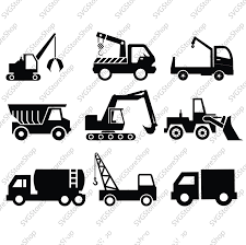 Tow Truck SVG Bundle Tow Truck SVG Tow Truck Clipart Cut   Etsy Truck Clipart Stencil Pencil And In Color Truck Towing Icon Flat Graphic Design Gm Sohadacouri Tow Pictures4063796 Shop Of Clipart Library Free Cliparts Download Clip Art On Line Transport And Vehicle Service Sign Vector Silhouettes Illustration 35599029 Megapixl Crane Computer Icons Free Commercial Car Best Drawing Images Svg Svgs Svgs Etsy With Small Car Image Artwork