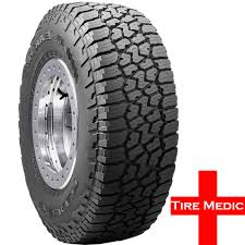 285/55/20 4x4/Truck Tires | EBay 4x4 And Suv Tyres Tires Dunlop Used 17 Proline Black Silver Rims Wheels 4lug 4x45 Cheap Car Truck At Discount Prices Checkered Flag Tire Balance Beads Internal Balancing Bridgestone Blizzak Lm25 4x4 Moe Tirebuyer Coinental 4x4contact 21570r16 99h All Season Production Line Suv 32x105r15 Buy 13 Best Off Road Terrain For Your Or 2018 At405 Arctic Tyre 385x15 Sport Monster Truck Crushing Cars Bigfoot Suv Four By 4 Marvellous Inspiration And Packages