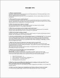 12 General Transcription Resume Sample   Proposal Letter Generic Resume Objective Leymecarpensdaughterco Resume General Objective Examples Elegant Good 50 Career Objectives For All Jobs Labor Samples Velvet Simple New Luxury Generic Cover Letter Sample Template 5 Awesome Pin By Hnnhdne On Resumecover For General Hudsonhsme