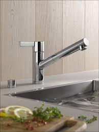 Glacier Bay Faucet Leaking Base by Glacier Bay Single Handle Kitchen Faucet Repair Glacier Bay