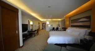 100 Bachelor Apartments Single Bedroom Modern Apartment Spacious Studio For Rent