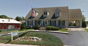 Lofland Funeral Home Milford DE Funeral Zone