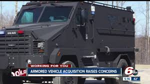 Bloomington Police Buying Armored Vehicle For Heavily Armed ... 37605b Road Armor Stealth Front Winch Bumper Lonestar Guard Tag Middle East Fzc Image Result For Armoured F150 Trucks Pinterest Dupage County Sheriff Ihc Armor Truck Terry Spirek Flickr Album On Imgur Superclamps For Truck Decks Ottawa On Ford With Machine Gun On Top 2015 Sema Motor Armored Riot Control Top Sema Lego Batman Two Face Suprise Escape A Lego 2017 F150 W Havoc Offroad 6quot Lift Kits 22x10 Wheels