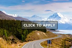 CLASS A CDL : SEMI-LOCAL : $1200.00 PER WEEK SALARY : APPLY NOW ... Top Drivers On Hand For Winter Shdown At Kern County Raceway Truck Nation School 4800 Elm Street Salida Ca Driving Kvs Transportation Schools In Bakersfield Ca Best 2018 Pin By Victoria Reilly Space Trucking Pinterest On Foot With Herb Benham Oildale A Town Of And Walkers Ace 1500 E Brundage Ln 93307 Indian In Sacramento California Youtube Bakersfield Mar 12 28th Annual Stock Photo Edit Now 73011754 Home Traffic Depot Inc Welcome To United States