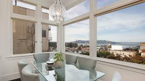 100 Penthouses San Francisco Leave Your Heart In At These Luxury Homes