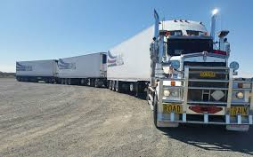 Two-Up Interstate Driver Position/s - Driver Jobs Australia Find And Apply Penske Truck Leasing Trucking Jobs Dry Van Best 2018 Sevillebased V3 Has Hit The Ground Running Crains Cleveland Business Expited Youtube Panther My Lifted Trucks Ideas 5 X Local Hc Refrigeration Drivers 2000 Per Week Driver Ii Transportation Inc Lease Benefit With Pam Transport Purchase Program Pin By Kinh Doanh T On Faw 695 Tn390 Trkhuyn Mi Thu 100 Pictures From Us 30 Updated 322018 Tracking