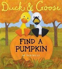 Preschool Halloween Books Activities by 14 Best 2nd Grade Fall Books Images On Pinterest Books