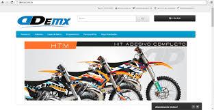 100 Demx Visite O Novo Site Da DEMX Brasil Show Radical Xtreme Sports