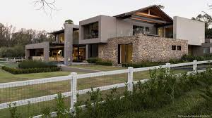 100 Van Der Architects Nico Van Der Meulen Archinect