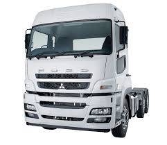 Fuso HD Tractor Trucks - Up To 32,800kg GVM | Fuso © NZ Lack Of Fuel Data On Heavyduty Trucks A Nonfactor Medium Duty Spyshots 20 Ram Hd Pickup Truck Says Cheese To The Camera 2048x1152 Volvo And Car Resolution 4k Wallpapers 19761 Flowers Photo Behind The Wheel Heavyduty Trucks Consumer Reports Isuzu Commercial Vehicles Low Cab Forward 1080p Wallpaper Hdq Photos For Desktop Free Chevy Silverado Gmc Sierra Spied Testing Together Beautiful Noobslab Tips For Linux Ubuntu