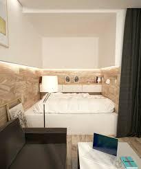 100 Small Loft Decorating Ideas Charming Studio Apartments Bed Bedroom Designs Best
