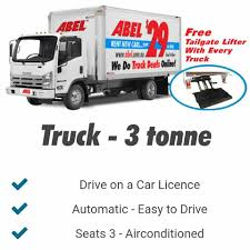 Abel Truck Hire - Home | Facebook Budget Truck Rental Youtube Sixt Rent A Car Home Facebook 2013 Used Ram 1500 Laramie Longhorn At Triangle Chrysler Dodge Jeep Gotriangle Builders Edge 612 Gable Vent 030 Paintable120140605030 Dynamic Motor Vehicle Company Bloemfontein Free Car Columbus Golden Reg Airport Gtr Enterprise Parade Keeper 17 In Orange Folding Safety Triangle04910 The Depot 3681992pdf Ad Vault Madisoncom Abandoned Cars Of The Emerald Rheaded Blackbelt
