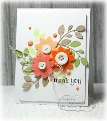226 best Thank You s images on Pinterest