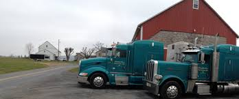 Double Run Brokerage | Delivering Mulch, Coal, And More | Ephrata PA Truck Trailer Transport Express Freight Logistic Diesel Mack Trucking Companies That Hire Felons In Nj Best Truck Resource Freightetccom Struggle To Find Drivers Youtube Big Enough Service Small Care Distribution Solutions Inc Company Arkansas Union Delivery Ny Nj Ct Pa Iron Horse Top 5 Largest In The Us