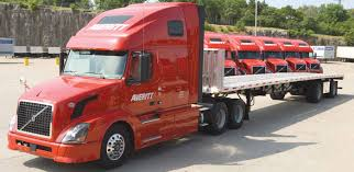 Averitt Motor Freight Tracking | Caferacersjpg.com 2017s Top 10 Rookie Finalists To Be Recognized At Gats Shippers Plan Move More Freight In 2018 Transport Topics I80 Western Nebraska Pt 1 January 2015 I75 Oh Part 9 Averitt Express Volvo Vnl670 Truck T13307 Flickr Our Facilities Strgthens Ltl Service West Coast 2012 News Releases Careers Truck Trailer Logistic Diesel Mack Trucking Reviews Best Corde11