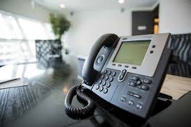 Hosted VOIP Solutions <br> Huddersfield & Surrounding Areas ... Voip Provider Reviews Of 2017 2018 At Review Centre Best 25 Voip Providers Ideas On Pinterest Phone Service White Label Voip Phone System Theme 2013 Business Providers Uk Belize Chromecast Without Internet How To Choose One Easy Hosted Solutions Br Huddersfield Surrounding Areas Sipgate Telephone Services For Your Home And Office Asterisk Open Source Systems Jesse Rhoads Leapcf 0319 Ppt