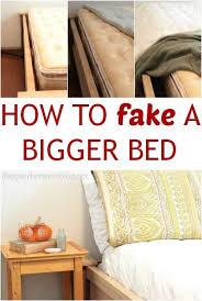411 Best DIY Bedroom Decor Images On Pinterest
