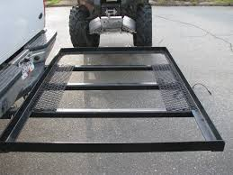 Trailer Hitch Atv Carry Rack Sxside Truck Rack Yamaha Rhino Forums Utv Forum Black Widow Atv Carrier Rack System 2000 Lbs Capacity Rearloading Diamondback Atvr Covers Heavyduty Alinum Folding Arched Dual Runner Ramps 75 Long 300 Lb Cargo Storage Building Truck Bed In Cjunction With Diy Quad Loader Loadit Recreational Vehicle Loading Systems Adv Ford Wiloffroadcom Est Motorcycle Tie Down Straps Prevent Scratches Hooks To Ratchet Double For Pickup Trucks With 6 Or On Front Of Carrying H1 Page 2 Arcticchatcom