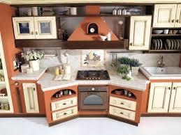 applique pour cuisine spot en applique pour cuisine kit 3 spots led metris en applique