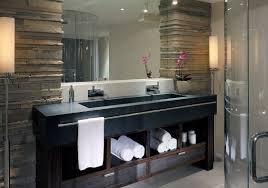 Double Faucet Trough Sink Vanity by Double Faucet Trough Sink Full Size Of Sinkdouble Trough Sink
