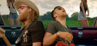 Brothers Osborne Lampoon Space Force In 'Shoot Me Straight' Video ... Sickseven Instagram Hashtag Photos Videos Piktag Rearview Town Renos Rap Music Video With Brc All Stars And Crawl Reno Lil Peep Drops New Single Benz Truck With Video Xxl Best Music Of 2017 Pigeonsdplanes Sammie Impatient Official Youtube My Melodies Pinterest Thomas Rhett That Aint Tulsa Ok 92814 2015 Ford F150 Platinum 4x4 35l Ecoboost Review Game Party Party Ideas In 2018 Amazoncom In It For Health A Film About Levon Helm Decked Pickup Storage System For 2004 Used 2016 Chevrolet Silverado 1500 Ltz Crew Cab Laurel Ms