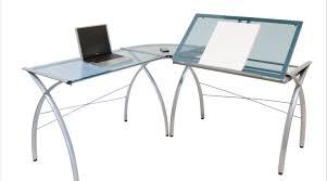 Staples Office Desk Mats by Desk Fearsome Desk Mat Staples Thrilling Desk Staples Com