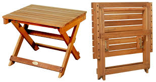 Folding Adirondack Chair Woodworking Plans by Folding Table Woodworking Plans U0026 Popular Of Wood Folding Table