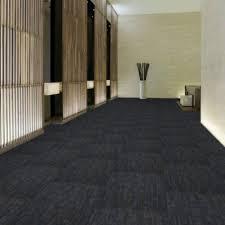 shaw ecoworx carpet tile colors hook up tile