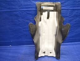 2015 Scion Frs Floor Mats by Used Scion Fr S Interior Parts For Sale Page 19