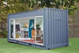100 Shipping Container Studio Should You Rent Or Buy Your Shipping Container Conexwest USA