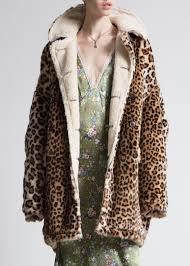 coats for women u2013 elizabeth charles